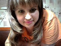 Webcam sexchat met sabrinka uit Riga