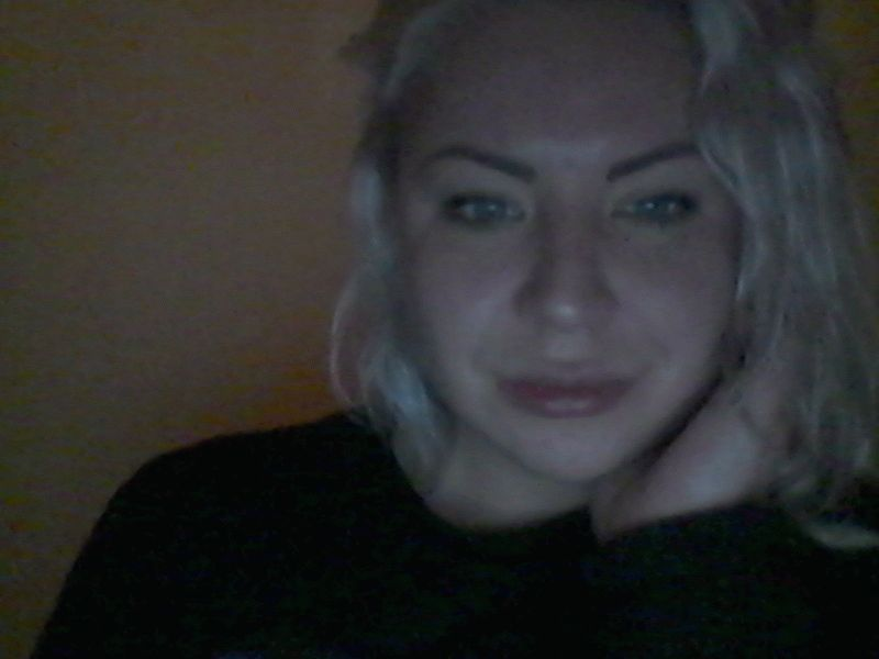 sexchat livecam nederlandse webcam sex