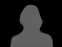 Webcam Sex met: Salome