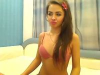 Live webcam sex snapshot van samiramis