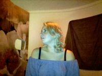 sexcam sandra23