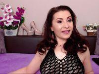 Webcam sexchat met sandracruise uit Amsterdam