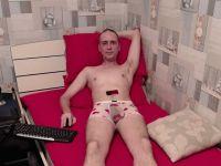 Webcam sexchat met sangabernell uit Moskou