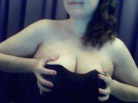 Webcam sexchat met sanne90 uit sHertogenbosch