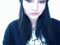 Webcam sexchat met sanny uit Londen