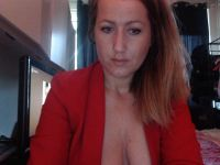 Online live chat met sanrocky