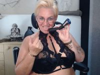 Webcam Chat met sarahhot