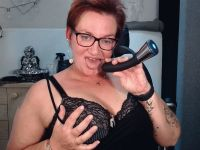 webcamchats.be profiel sarahhot