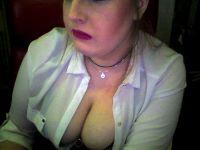 Online live chat met sasha1998