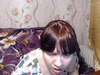 Online live chat met sassybutter