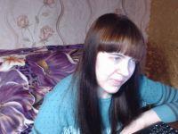 Webcam sexchat met sassybutter uit Praag