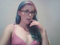 Online live chat met savannagirl