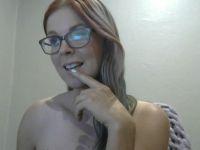 Live webcam sex snapshot van savannagirl