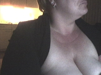 Live webcamsex snapshot van savannah_x