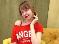 Online live chat met scarletsexy