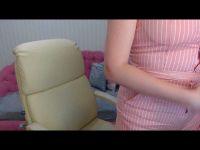 Online live chat met scarlettt