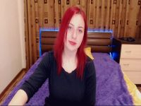 Webcam sexchat met scarletx uit Novosibirsk