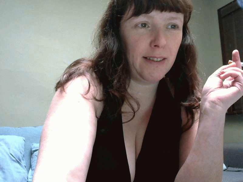 Nu live hete webcamsex met Hollandse amateur  sease?