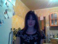 Webcam sexchat met secretsensual uit Odessa