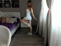 Webcam sexchat met serenahottie uit Stockholm