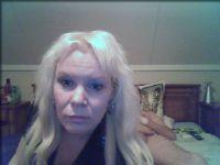 Live webcamsex snapshot van sexstel01