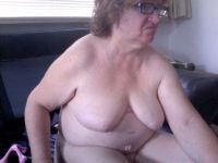 Webcam Chat met sexstoeipoes