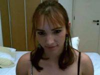 Lekker webcam sexchatten met sexy_ding  uit Utrecht