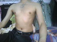 sexyangelo is beschikbaar voor Privechat