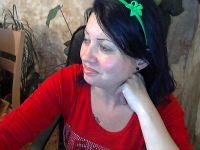 profiel foto 2 van sexybistel