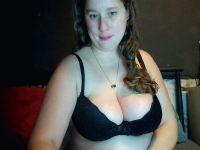 Online live chat met sexydame