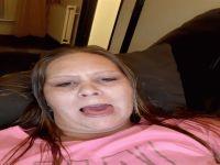 Webcam sexchat met sexygirll uit Breda