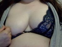Webcam sexchat met sexyjoelle97 uit Eindhoven