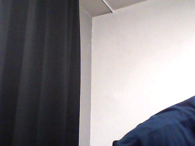 Nu live hete webcamsex met Hollandse amateur  sexykarla?