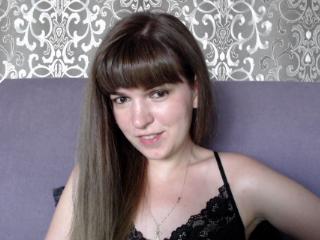 Nu live hete webcamsex met Hollandse amateur  sexylook?