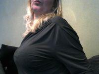 Webcam sexchat met sexymissy uit Den Helder