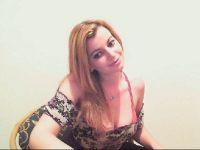 Lekker webcam sexchatten met sexynurse  uit Bucharest