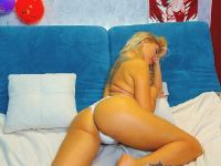 Online live chat met sexypearl