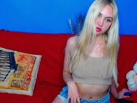 Nu live hete webcamsex met Hollandse amateur  sexypearl?