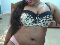 Lekker webcam sexchatten met sexypetra  uit Tilburg