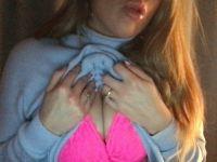 Online live chat met sexypowerwoman