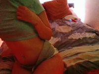 Online live chat met sexyqtie