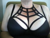 Webcam sexchat met sexytatjana uit Leeuwarden