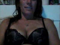 Online live chat met sexywildlady
