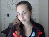 Webcam sexchat met shakenbake uit Latviai