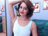 De heetste meiden online achter de webcam sheila20?