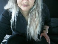 Nu live hete webcamsex met Hollandse amateur  sherly35?