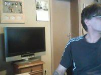 Webcam sexchat met sidje1969 uit Izegem