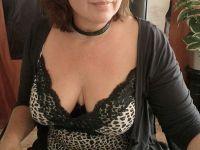 Lekker webcam sexchatten met silviexx  uit Bacau