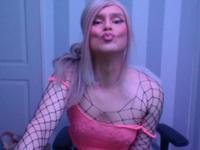 Webcam sexchat met sissyslet uit Amsterdam
