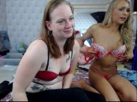 Online live chat met siswet